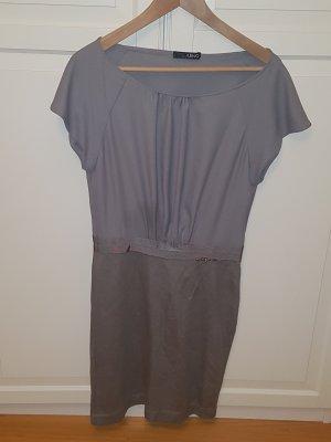 Liu Jo Kleid Größe S