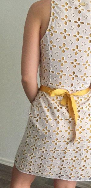 Liu Jo- Kleid mit Blütenmuster