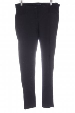 Liu jo Leggings schwarz Casual-Look