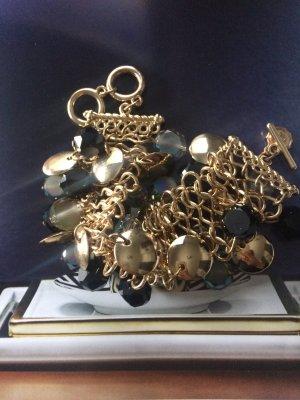 Liu Jo Luxus Armband- neuwertig
