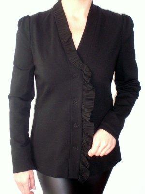 Liu Jo Luxus Blazer/Jacket Gr. 38