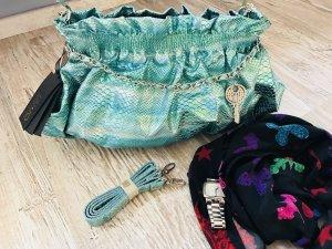 LIU JO neue Tasche ovp Fashion Trend