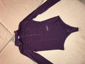 Liu Jo Polo Body Shirt M 38 Neu