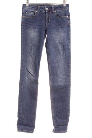 Liu jo Tube Jeans multicolored casual look