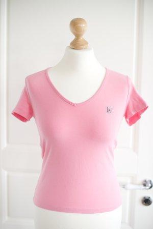 Liu Jo, Shirt Gr. 36