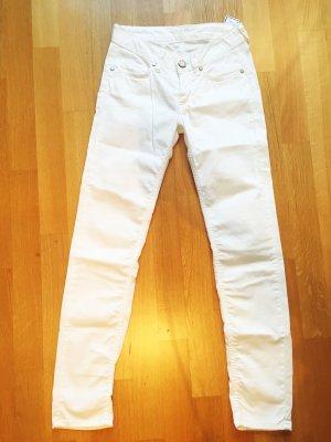 LIU JO - skinny Jeans Gr. 36