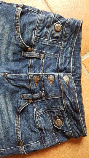Liu Jo Skinny Jeans Rampy 26/32, NP 130 Euro