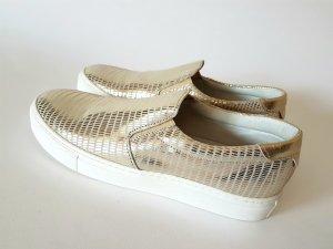 LIU JO Slipon Halbschuhe Sneakers