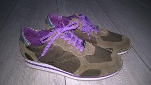 Liu Jo Sneakers Gr.41