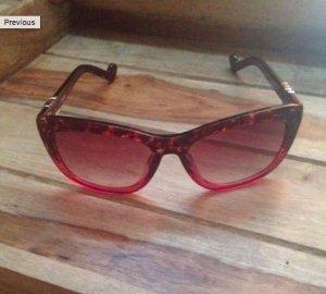 Liu Jo Sonnenbrille Cat Eye neu und ungetragen NP: 150€