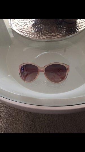 Liu Jo Sonnenbrille rosa neu