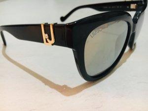 Liu Jo Sonnenbrille, Sunglasses, Designer Sonnenbrille, Sonnenbrille