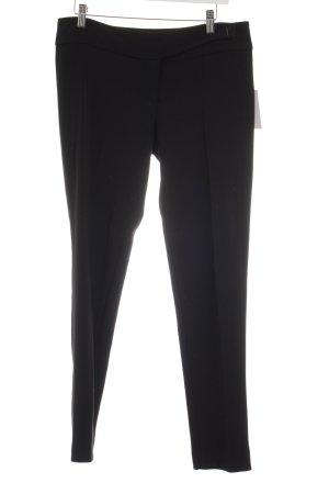 Liu jo Sporthose schwarz Elegant