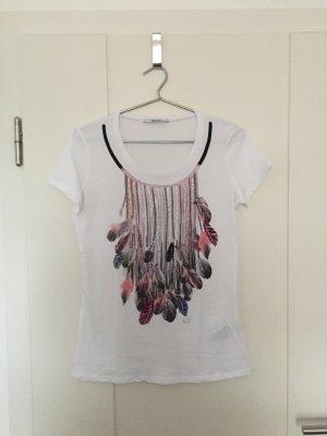 Liu Jo T-Shirt, Gr. M