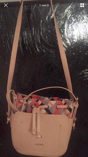 Liu jo Handbag multicolored
