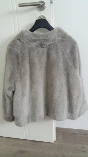 Liu jo Jacket light grey