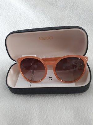 LiuJO Sonnenbrille