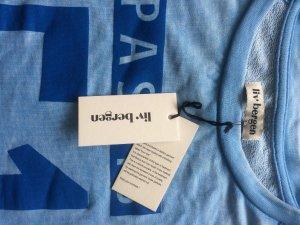 Liv Bergen Shirt