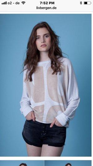 Liv Bergen Sweater OP129 Euro