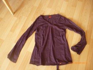 LIVRE / K&L Ruppert Tunika/Shirt  gr 38 ,wenig angehabt
