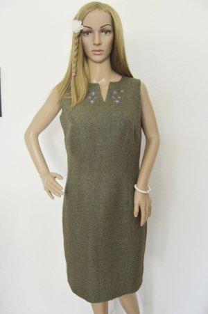 Liz Claiborne Kleid sehr schick