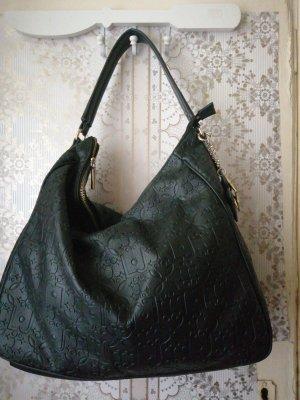 LjuJo Handtasche