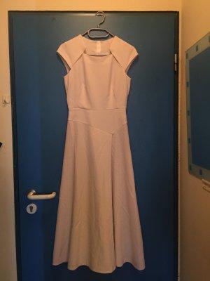 LK Bennett Elize Midi Dress