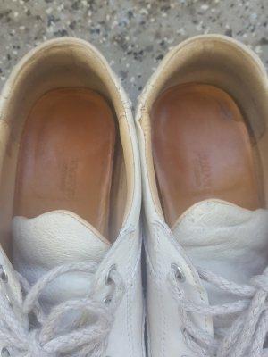 Lloyd Damen Sneakers