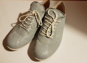 Lloyd Sneakers Gr.4 1/2 (37)