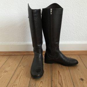 LLoyd Stiefel in Dunkelbraun - Größe 4,5 / 37