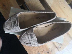 La Martina Zapatos formales sin cordones multicolor