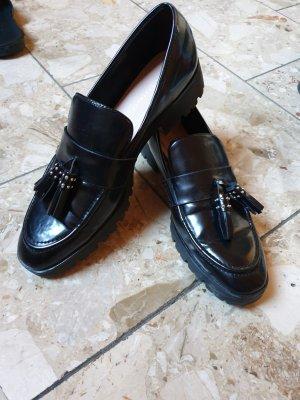 f560974b0ef Zapatos de Zara a precios razonables