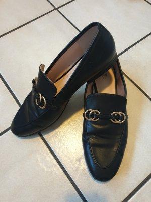 Loafer/ Ballerinas/ Schuhe/ flache Schuhe/ Frühlingsschuhe