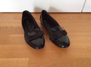 Loafer H&M