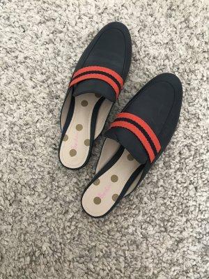 Loafer/ Mules von Boden // Größe 41