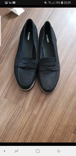 loafer neu