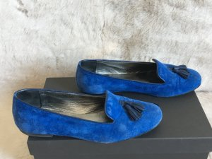 Loafer SCAROSSO, Gr. 37