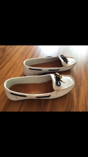 Loafer Tommy Hilfiger