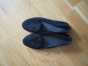 Loafer von Asos