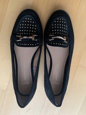 Loafer von Dorothy Perkins