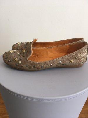 Loafer von Fantasy Gr. 38 guter Zustand