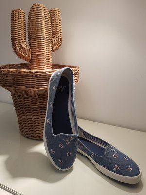 Loafer von GANT - New Haven