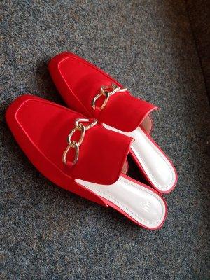 Loafer von H&M
