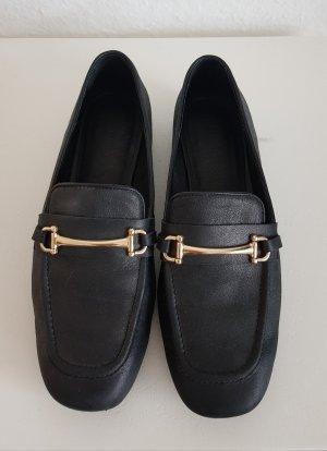 Loafer von Hallhuber
