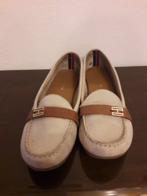 Loafer von Tommy Hilfiger
