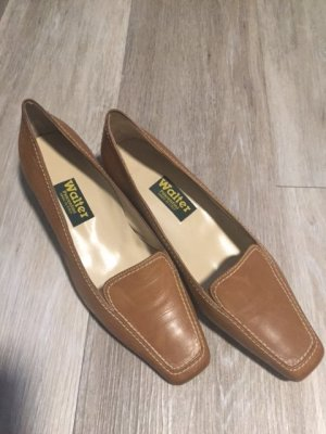 LOAFER von WALTER made in ITALY