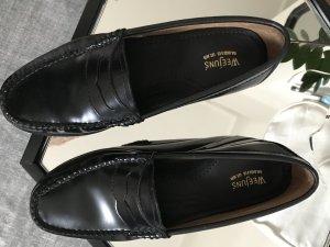 Loafer von Weejuns