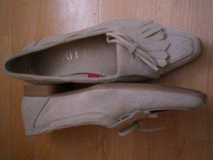 Loafers Esprit, Gr. 39