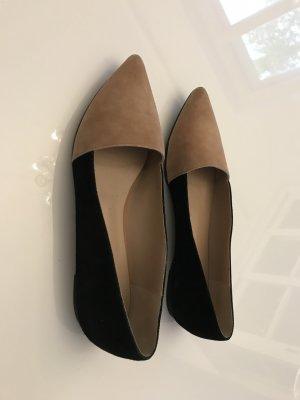 Loafers Lazzarini 39