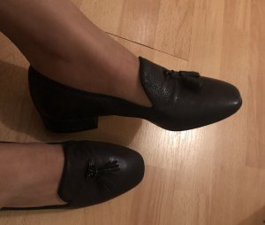 Loafers NEU 36